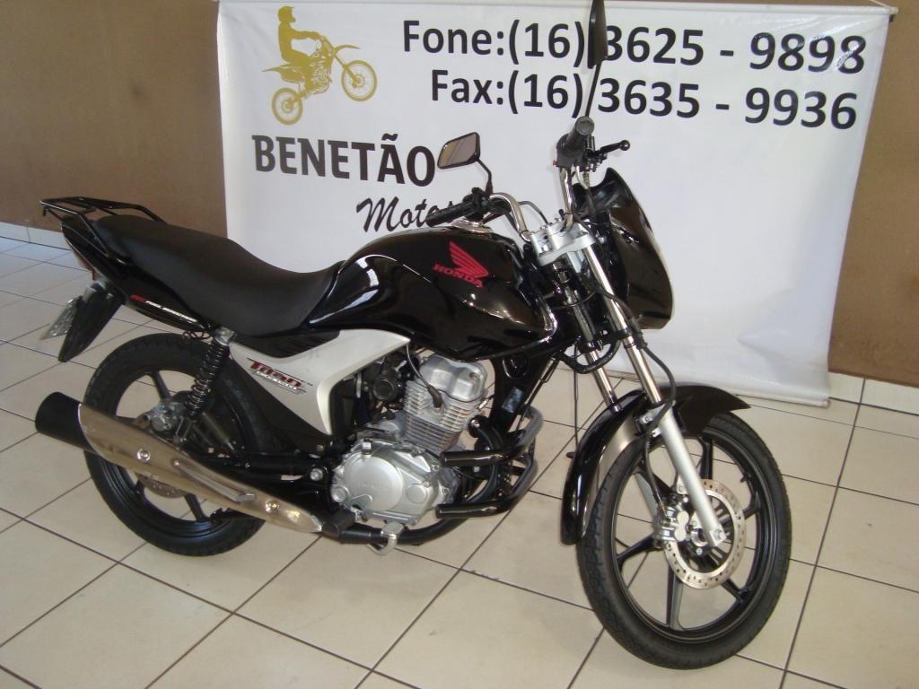 //www.autoline.com.br/moto/honda/cg-150-titan-es-mix-etagas-mec-basico/2010/ribeirao-preto-sp/14595166