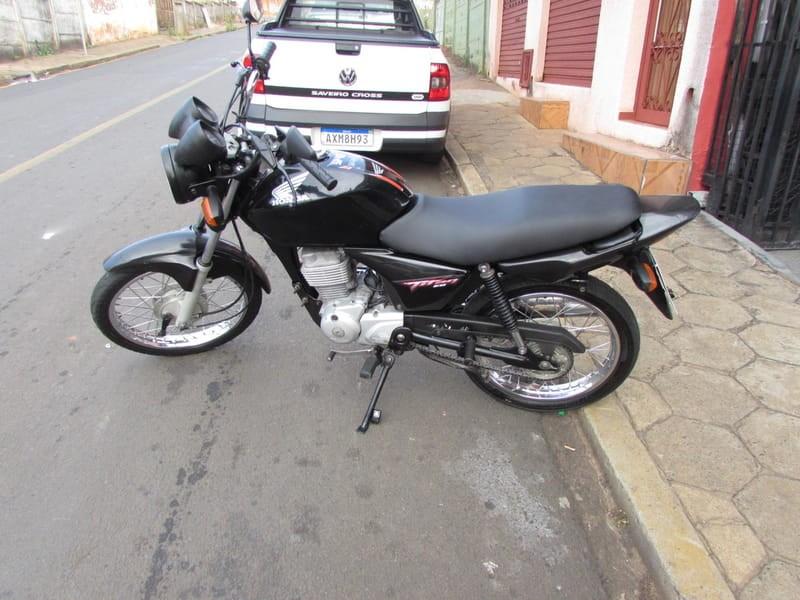 //www.autoline.com.br/moto/honda/cg-150-titan-es-mix-etagas-mec-basico/2008/telemaco-borba-pr/14818184
