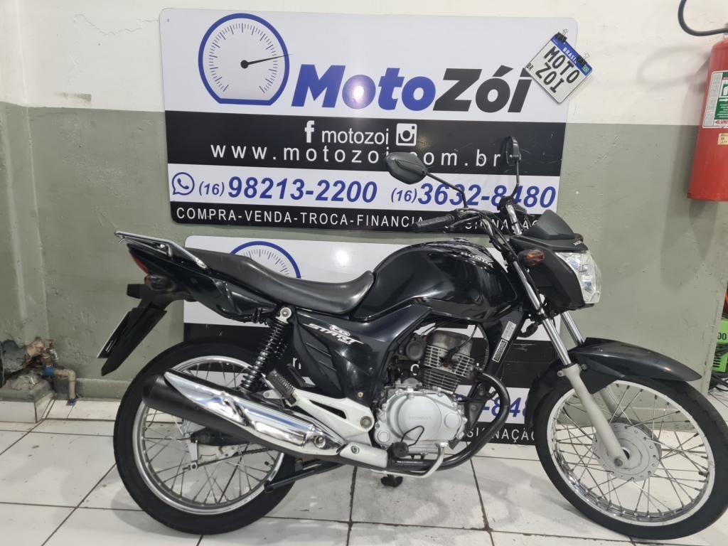 //www.autoline.com.br/moto/honda/cg-150-titan-esd-mix-etagas-mec-basico/2015/ribeirao-preto-sp/14856198