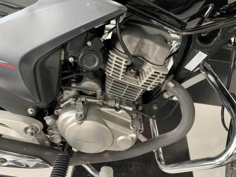 //www.autoline.com.br/moto/honda/cg-150-titan-esd-mix-etagas-mec-basico/2012/curitiba-pr/15155673