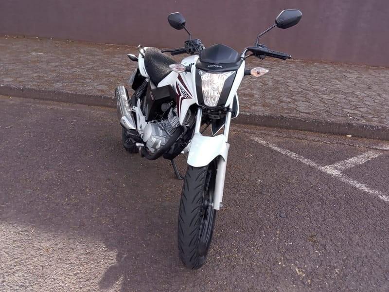//www.autoline.com.br/moto/honda/cg-150-titan-ex-mix-etagas-mec-basico/2014/cascavel-pr/15154429