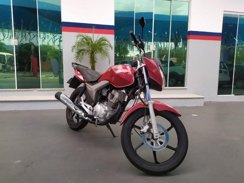 //www.autoline.com.br/moto/honda/cg-150-titan-ex-mixflexone-etagas-mec-basico/2013/valinhos-sp/13584523