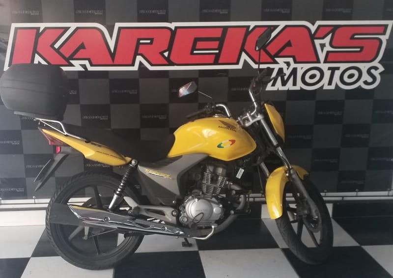 //www.autoline.com.br/moto/honda/cg-150-titan-excbs-mix-etagas-mec-basico/2013/curitiba-pr/12343751