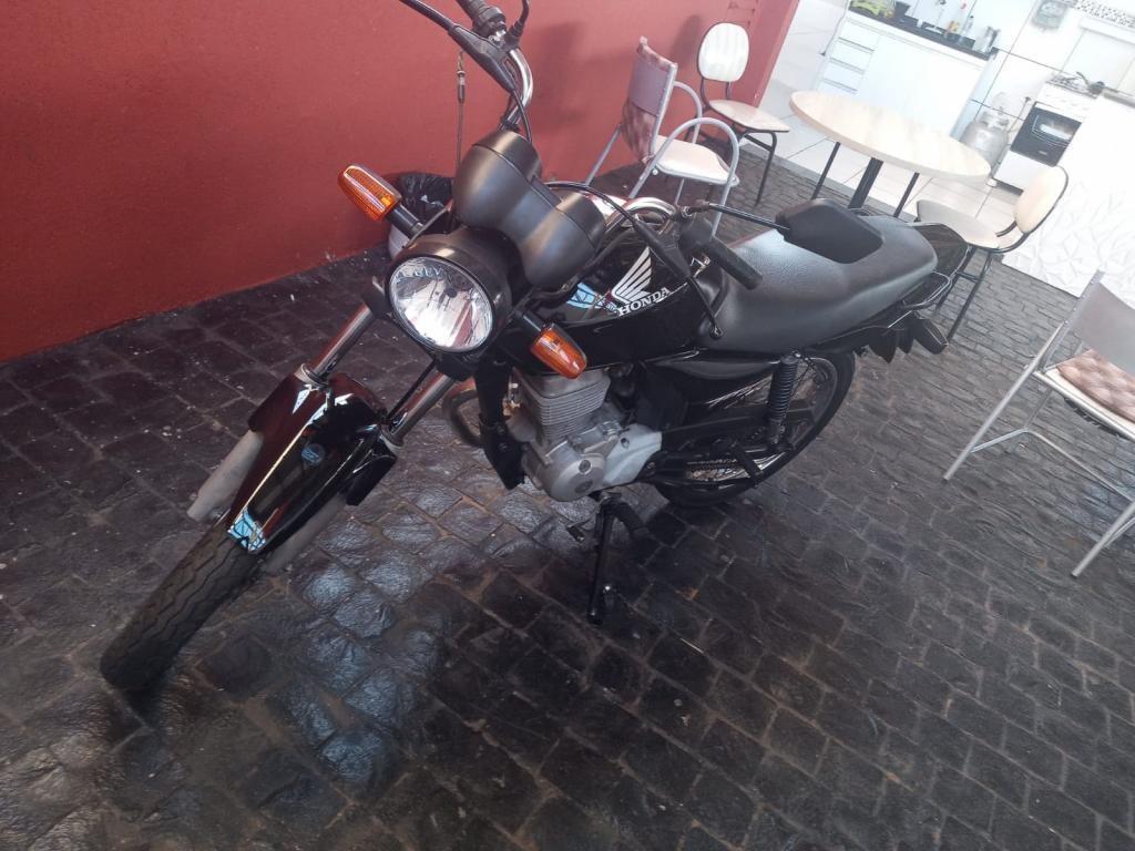 //www.autoline.com.br/moto/honda/cg-150-titan-ks-gas-mec-basico/2008/uberlandia-mg/15207450