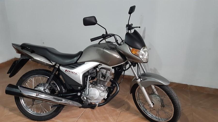 //www.autoline.com.br/moto/honda/cg-150-titan-ks-mix-etagas-mec-basico/2010/sumare-sp/15102543