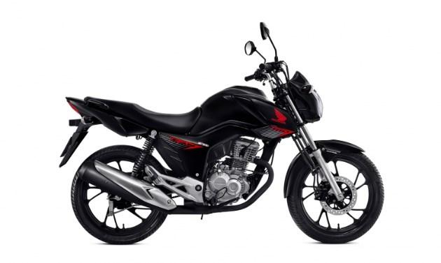 //www.autoline.com.br/moto/honda/cg-160-cargo/2020/uberaba-mg/11003443