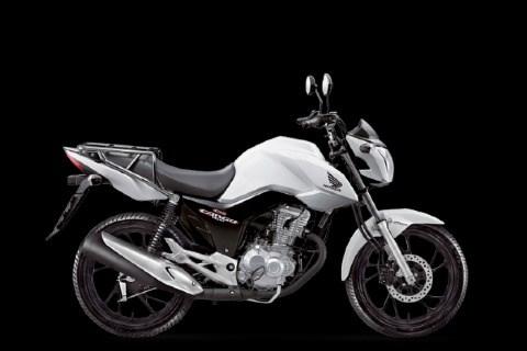 //www.autoline.com.br/moto/honda/cg-160-cargo/2021/sao-paulo-sp/13457794