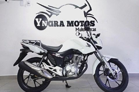 //www.autoline.com.br/moto/honda/cg-160-cargo/2021/sao-paulo-sp/14783936