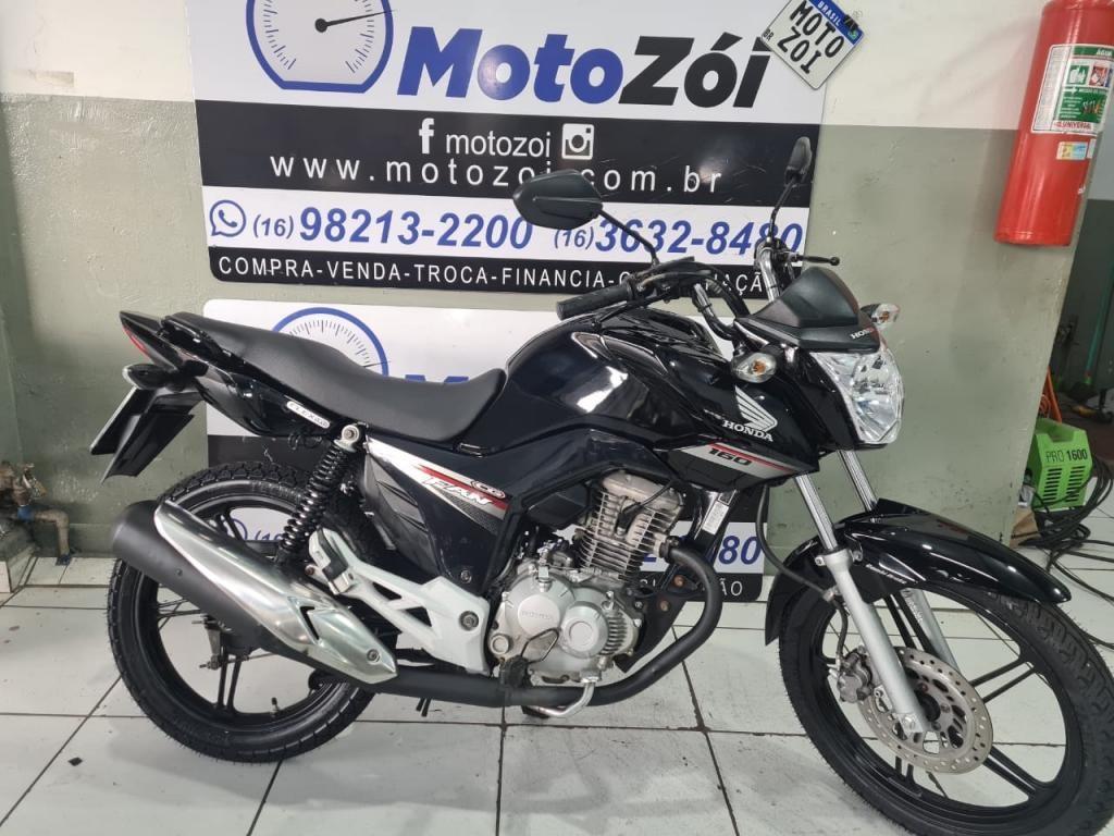 //www.autoline.com.br/moto/honda/cg-160-fan-esdi-etagas-mec-basico/2016/ribeirao-preto-sp/14907232