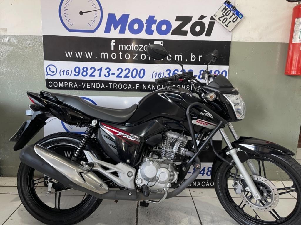 //www.autoline.com.br/moto/honda/cg-160-fan-esdi-flexone/2017/ribeirao-preto-sp/15326350