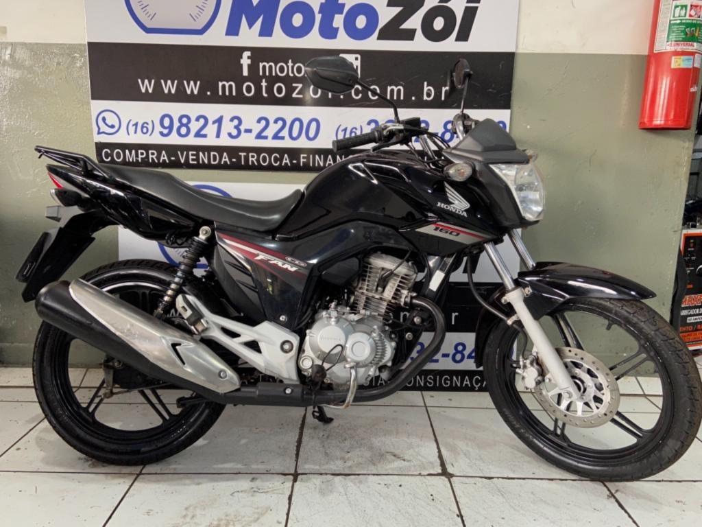 //www.autoline.com.br/moto/honda/cg-160-fan-esdi-flexone/2017/ribeirao-preto-sp/15664259