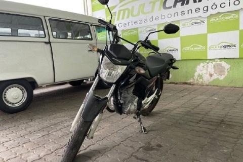 //www.autoline.com.br/moto/honda/cg-160-fan-esdi-flexone/2017/brasilia-df/15766064