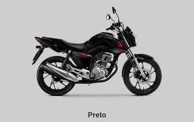 //www.autoline.com.br/moto/honda/cg-160-fan-flex/2020/belem-pa/10778124