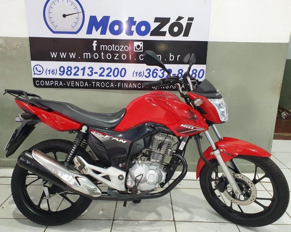 //www.autoline.com.br/moto/honda/cg-160-fan-flex/2019/ribeirao-preto-sp/12727640