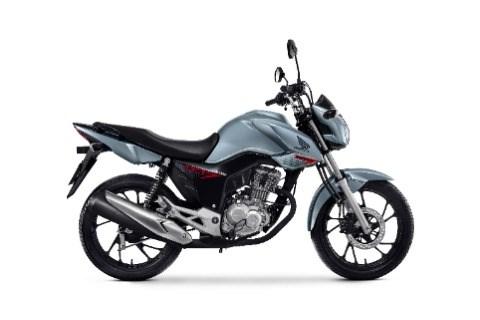 //www.autoline.com.br/moto/honda/cg-160-fan-flex/2020/cabo-frio-rj/12786935