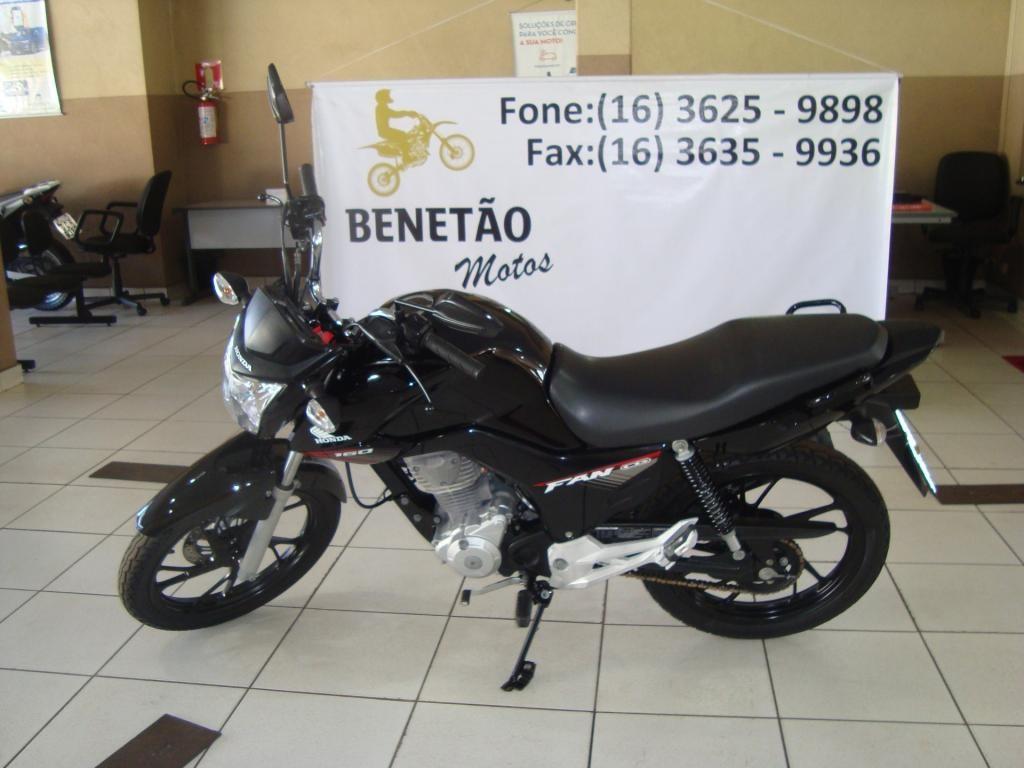 //www.autoline.com.br/moto/honda/cg-160-fan-flex/2019/ribeirao-preto-sp/12995166