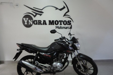 //www.autoline.com.br/moto/honda/cg-160-fan-flex/2019/sao-paulo-sp/13009872