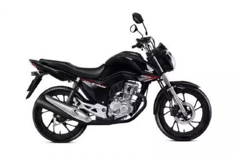//www.autoline.com.br/moto/honda/cg-160-fan-flex/2021/belem-pa/13085673