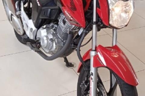 //www.autoline.com.br/moto/honda/cg-160-fan-flex/2019/chapeco-sc/13789540
