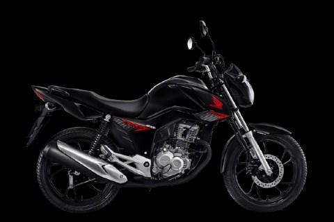//www.autoline.com.br/moto/honda/cg-160-fan-flex/2021/sao-paulo-sp/14371016