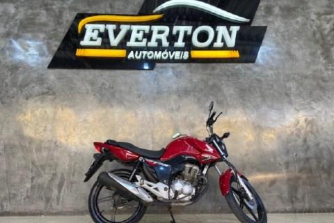 //www.autoline.com.br/moto/honda/cg-160-fan-flex/2018/cuiaba-mt/15153947