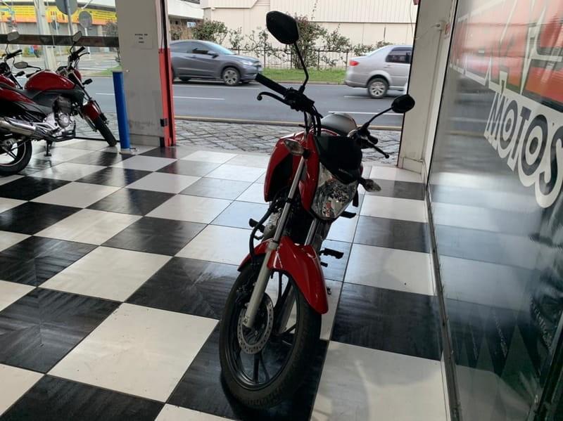 //www.autoline.com.br/moto/honda/cg-160-fan-flex/2020/curitiba-pr/15155452