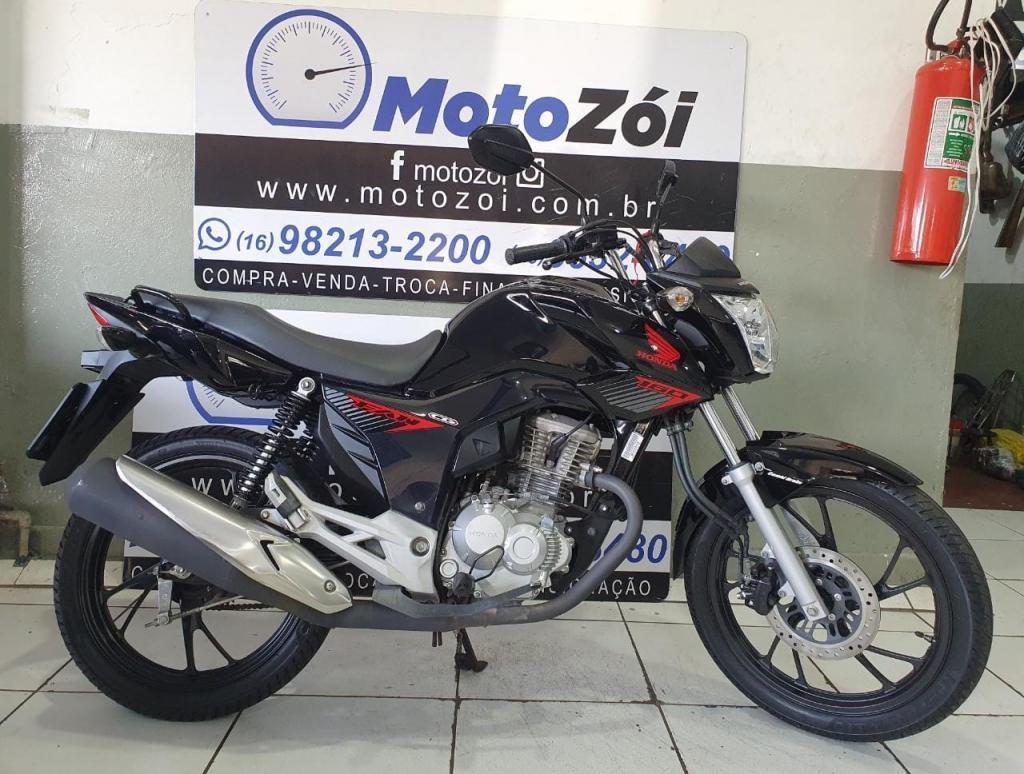 //www.autoline.com.br/moto/honda/cg-160-fan-flex/2020/ribeirao-preto-sp/15250263