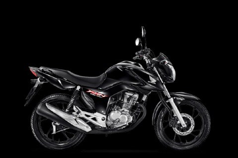 //www.autoline.com.br/moto/honda/cg-160-fan-flex/2022/sao-paulo-sp/15441373