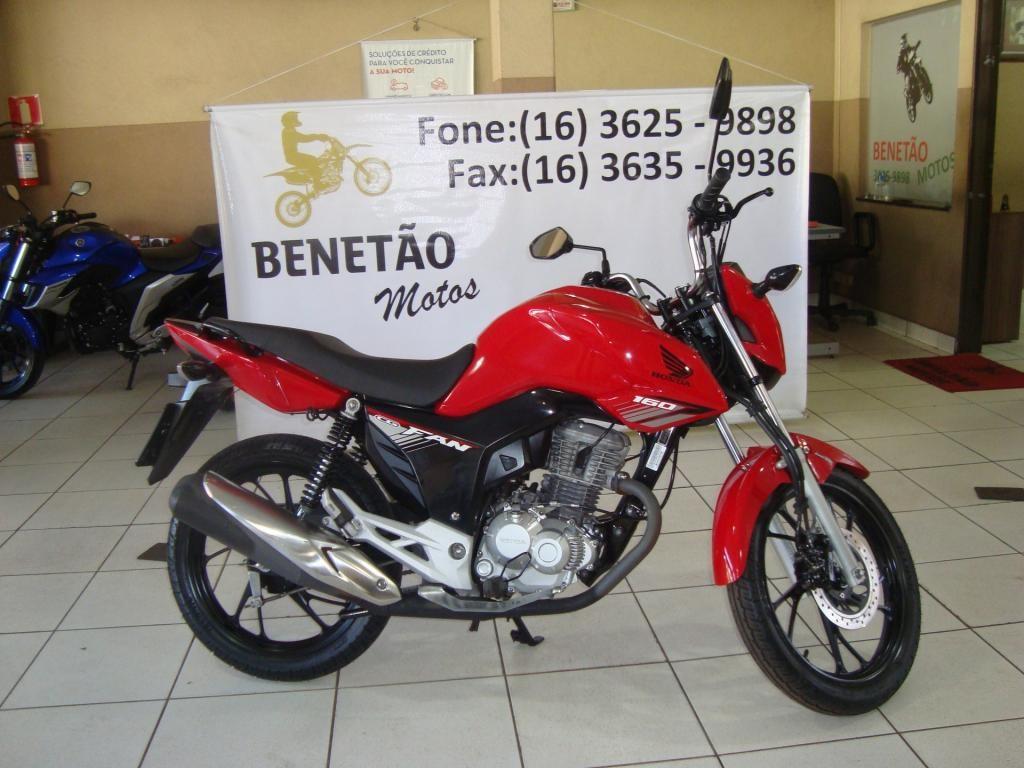 //www.autoline.com.br/moto/honda/cg-160-fan-flex/2019/ribeirao-preto-sp/15681929