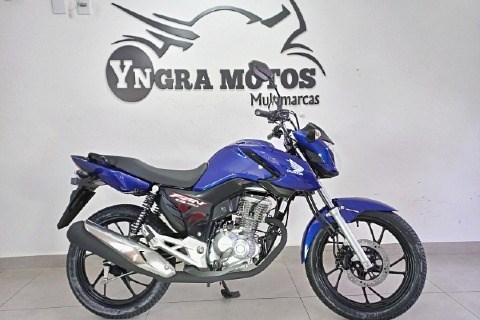 //www.autoline.com.br/moto/honda/cg-160-fan-flex/2022/sao-paulo-sp/15900161