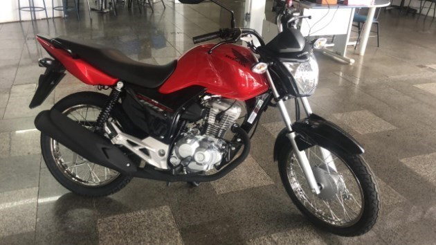 //www.autoline.com.br/moto/honda/cg-160-start/2020/bebedouro-sp/10091137