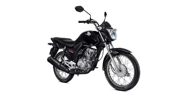 //www.autoline.com.br/moto/honda/cg-160-start/2020/palmas-to/11021809
