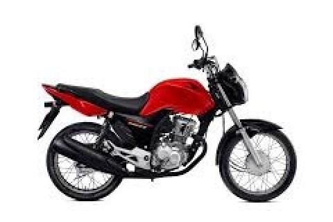//www.autoline.com.br/moto/honda/cg-160-start/2020/sao-jose-do-rio-preto-sp/11093111