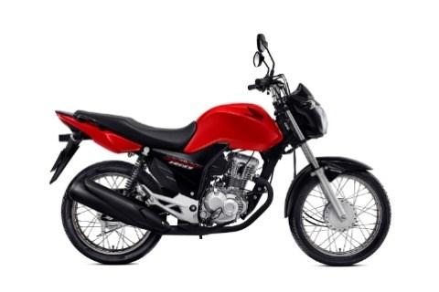 //www.autoline.com.br/moto/honda/cg-160-start/2020/brasilia-df/12644623