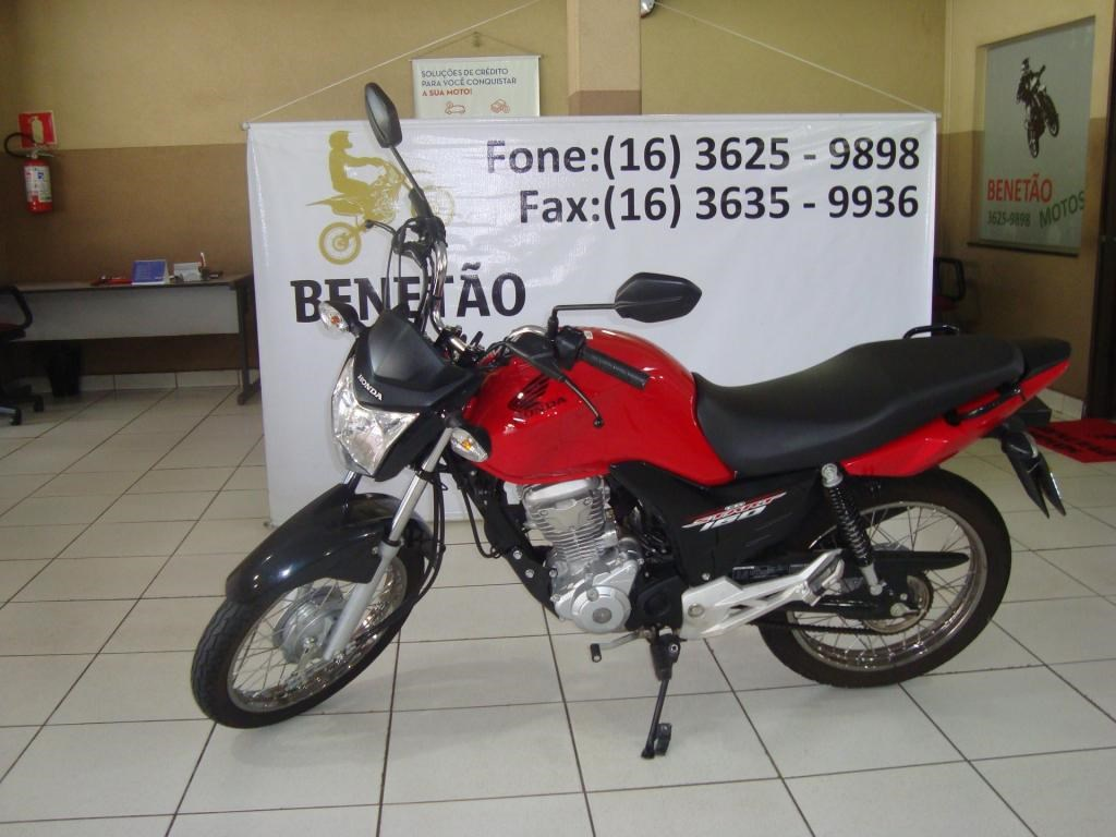 //www.autoline.com.br/moto/honda/cg-160-start/2019/ribeirao-preto-sp/12770286