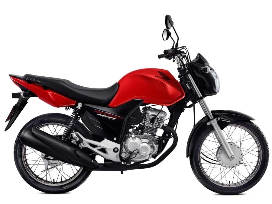 //www.autoline.com.br/moto/honda/cg-160-start/2021/curitiba-pr/13101449