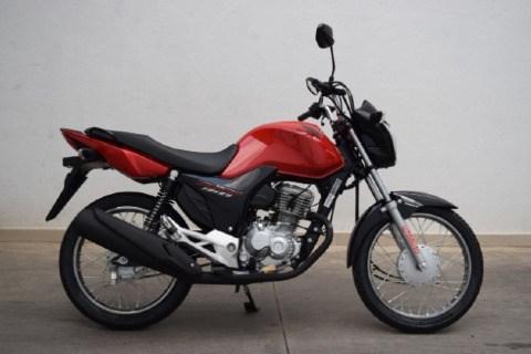 //www.autoline.com.br/moto/honda/cg-160-start/2021/conceicao-dos-ouros-mg/13509134