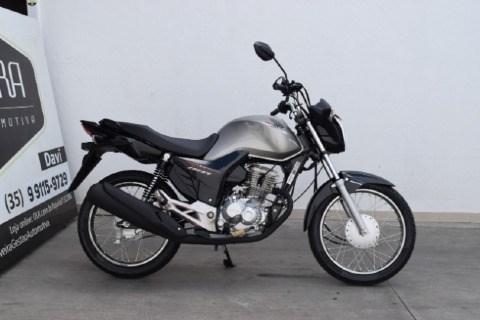 //www.autoline.com.br/moto/honda/cg-160-start/2021/conceicao-dos-ouros-mg/13509470