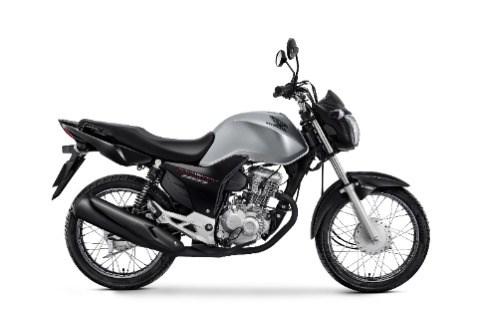 //www.autoline.com.br/moto/honda/cg-160-start/2021/cabo-frio-rj/13809886