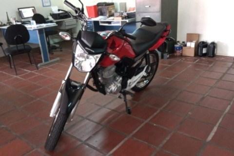 //www.autoline.com.br/moto/honda/cg-160-start/2020/sao-carlos-sp/14485768