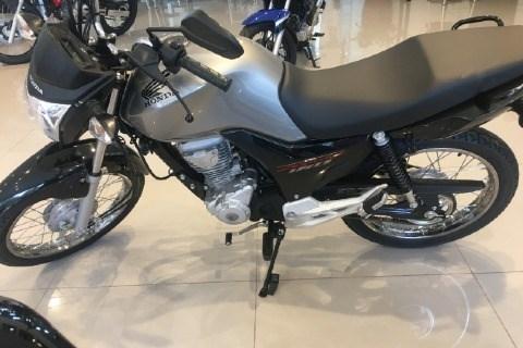 //www.autoline.com.br/moto/honda/cg-160-start/2021/belem-pa/14549253