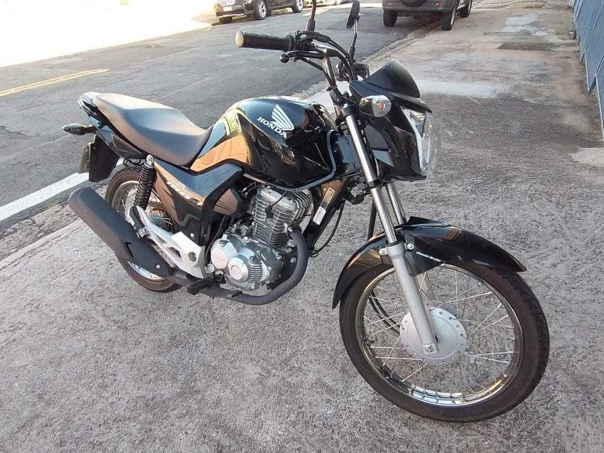//www.autoline.com.br/moto/honda/cg-160-start/2019/campinas-sp/14847323
