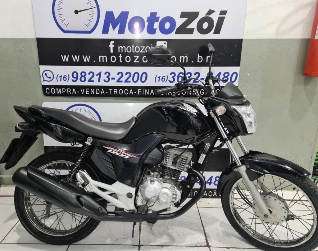 //www.autoline.com.br/moto/honda/cg-160-start/2019/ribeirao-preto-sp/14878101