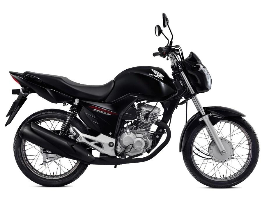 //www.autoline.com.br/moto/honda/cg-160-start/2021/curitiba-pr/14887265