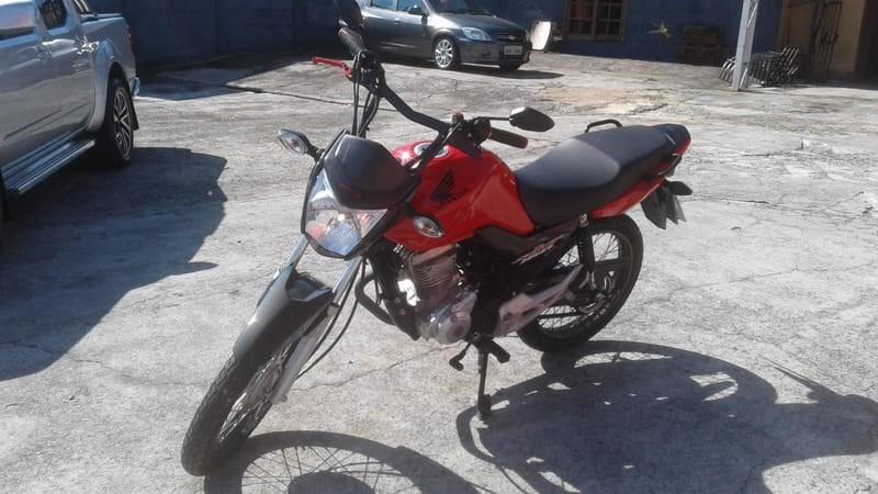 //www.autoline.com.br/moto/honda/cg-160-start/2019/curitiba-pr/14936375