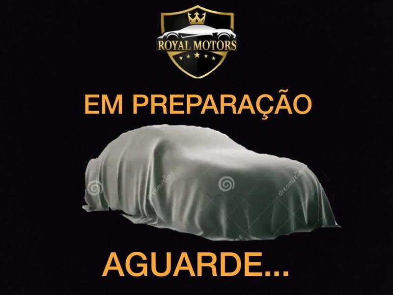//www.autoline.com.br/moto/honda/cg-160-start/2018/brasilia-df/14962734