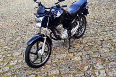 //www.autoline.com.br/moto/honda/cg-160-start/2017/volta-redonda-rj/15001648