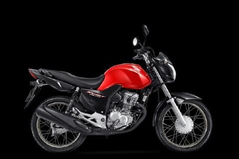 //www.autoline.com.br/moto/honda/cg-160-start/2022/sao-paulo-sp/15028445