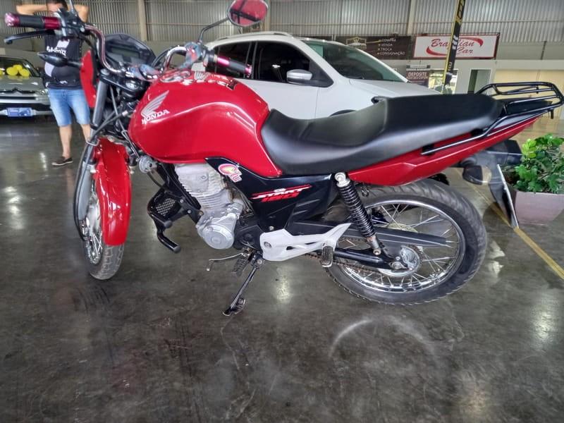 //www.autoline.com.br/moto/honda/cg-160-start/2018/brasilia-df/15268449
