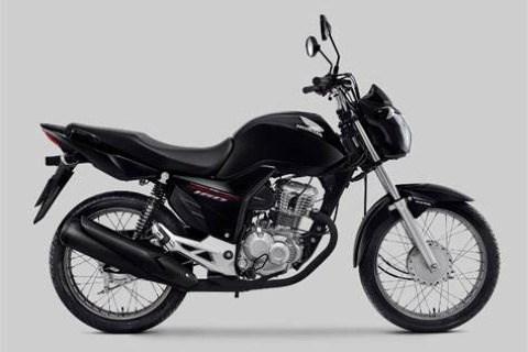 //www.autoline.com.br/moto/honda/cg-160-start/2022/lencois-paulista-sp/15749320
